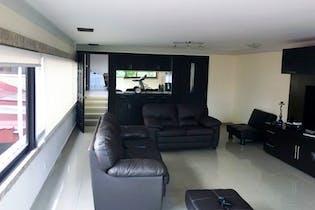Casa en venta en  La Herradura, Huixquilucan 4 recámaras