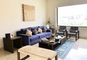 Casa en  venta en Hacienda de las Palmas, Huixquilucan 3 recámaras