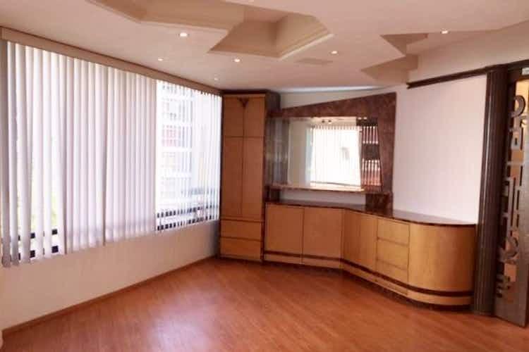 Portada Departamento en venta en Lomas Country Club, Huixquilucan 3 recámaras