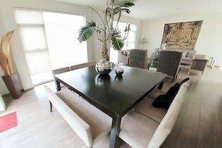 Casa en venta en  condominio en Lomas Country Club, Huixquilucan   3 recámaras