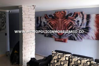 Casa Unifamiliar En Venta - La Milagrosa Cod: 12044