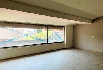 Casa en venta en La Herradura, de 583mtrs2