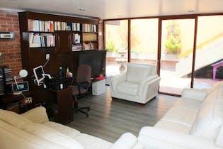 Casa en venta en  La Herradura, Huixquilucan  3 recámaras
