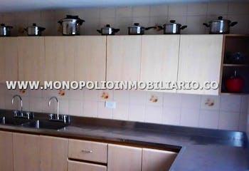 Casa Unifamiliar En Venta - Simon Bolivar Cod: 11982