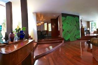 Casa en Venta en Acacias, de 209mtrs2