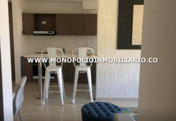 Apartamento en venta en Barrio Obrero 78m² con Piscina...