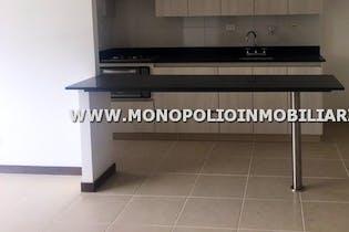 Apartamento en venta en Asdesillas de 74m² con Zonas húmedas...