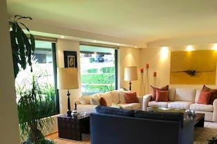 Casa en venta en Lomas de Vista Hermosa de 700 mt2.