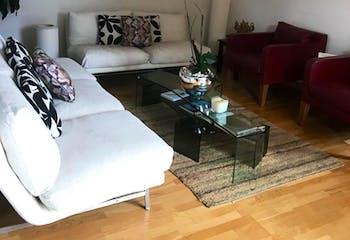 Casa en Venta en Manuel Avila Camacho de 300mtrs2