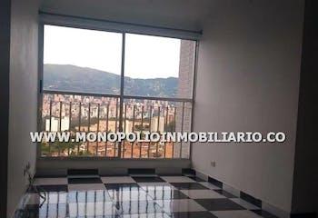Apartamento en venta en Sector Central con acceso a Piscina