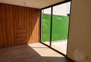Casa en Venta en Arboledas de 220 mt2.