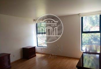 Casa en venta en Jardines De San Mateo de 375 mt2.