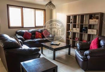 Casa en venta en Lomas Manuel Ávila Camacho, Naucalpan de Juárez  3 recámaras