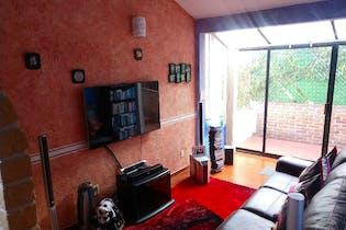 Casa en venta en Condado de Sayavedra, Atizapán de Zaragoza 3 recamaras