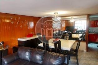 Casa en venta en Misiones de 169 mt