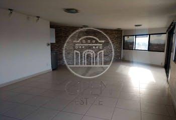 Casa en venta en Obrera de 4 Recámaras