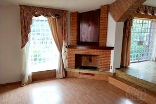 Casa en venta en  Condado de Sayavedra, Atizapán de Zaragoza  3 recámaras
