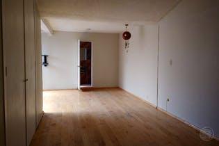 Casa en venta en Valle Dorado, Tlalnepantla de Baz 3 recámaras
