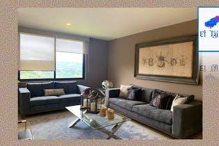 Casa en venta en  ondado de Sayavedra, 624mt de tres niveles