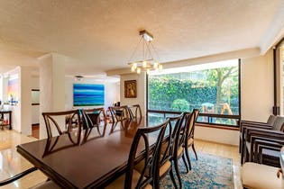 Casa en venta en Jardines en la Montaña, Tlalpan  3 recámaras