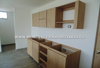 Apartaestudio Duplex En Venta - El Poblado Loma De Los Parra Cod: 11883