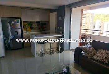 Apartamento en venta en San Germán con acceso a BBQ