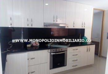 Apartamento en venta en Alejandría 147m² con Jardín...