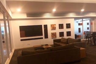 Departamento en venta en  Bosques de las Palmas, Huixquilucan 3 recamaras