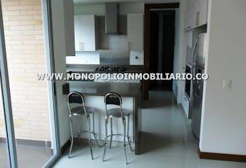 Apartamento en venta en Castropol de 188m² con Piscina...