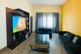Casa en venta en Lomas de Tecamachalco, Naucalpan de Juárez 4 recámaras