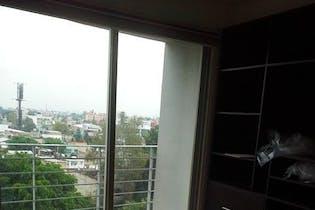 Departamento en venta en Granada de 100 mt2.
