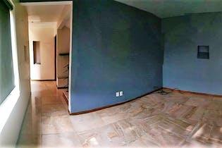 Casa en venta en Parques De La Herradura de 350 mt2.
