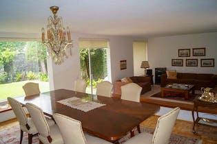 Casa en venta en La Herradura, de 410mtrs2