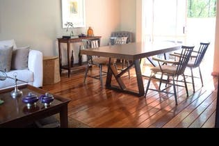 Casa en venta en Olivar de los Padres, de 128mtrs2