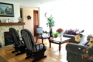 Casa en venta en Prado Coapa de 248 mt2. de 3 niveles.