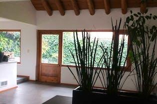 Casa en venta en El Molino, de 340mtrs2