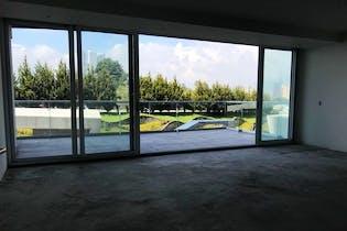 Departamento  en venta en Bosque Real Country Club, de 177mtrs2 con 2 terrazas