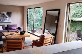 Casa en venta en Santa Fe de 350 mt2.