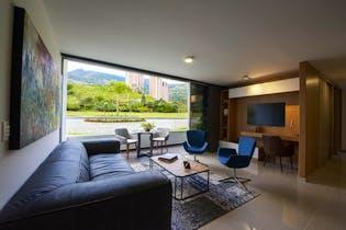 Roterdam, Apartamentos en venta en Norteamérica de 2-3 hab.