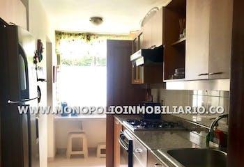 Apartamento en venta en Alejandría 154m² con Solarium...