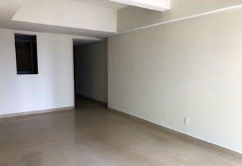 Departamento en venta en Granada de 110 mt2.