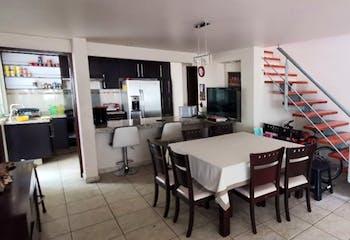 Casa en venta en La Candelaria de 150 mt2.