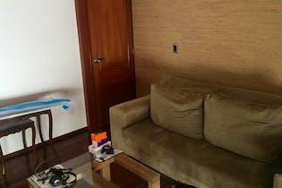 Casa en venta en  La Herradura Sección II, Huixquilucan  3 recámaras