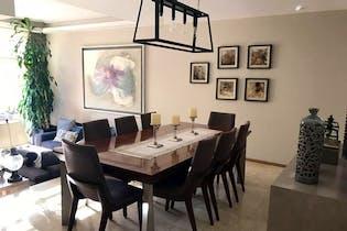 Casa en venta en condominio en Olivar de los Padres, Álvaro Obregón  3 recámaras