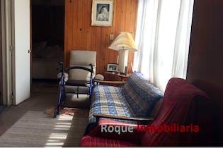 Casa en venta en  Los Alpes, Álvaro Obregón  3 recámaras
