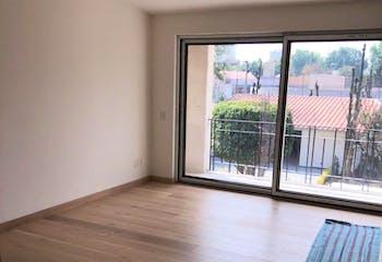 Casa en venta en Jardines del Pedregal, de 630mtrs2