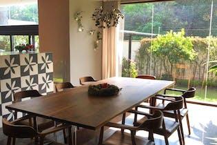 Casa en venta en Bosque de las Lomas, de 682mtrs2