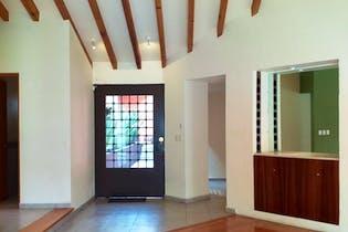 Casa en venta en Tlacopac, de 705mtrs2