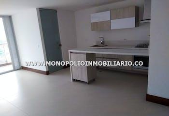 Apartamento en venta en La Doctora con acceso a Zonas húmedas
