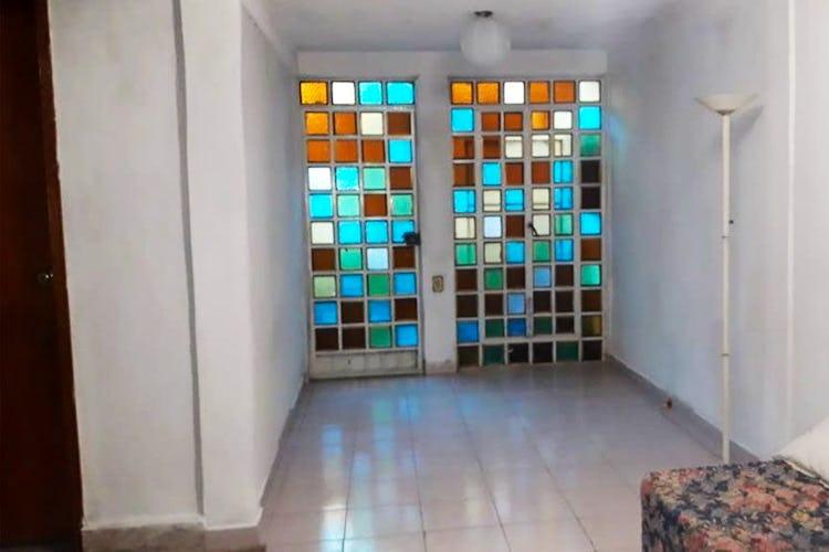 Portada Casa en venta en  El Centinela, 183m2 con terraza